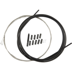 Shimano OT-SP41 Outer Shift cable MTB stainless steel black